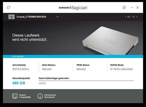 Samsung Ssd M 2 960 Pro 1tb Nvme Pci Express 3 0 X4 Murah samsung ssd 960 pro 1 tb m 2 nvme review layout design