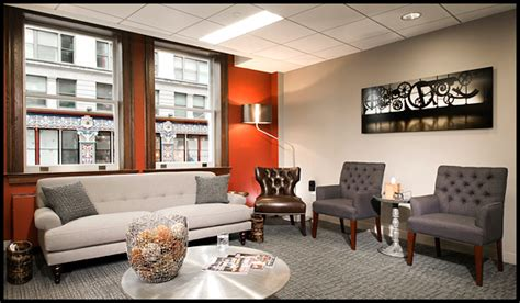 interior design room styles contemporary waiting room virginia photographer office waiting room design photography