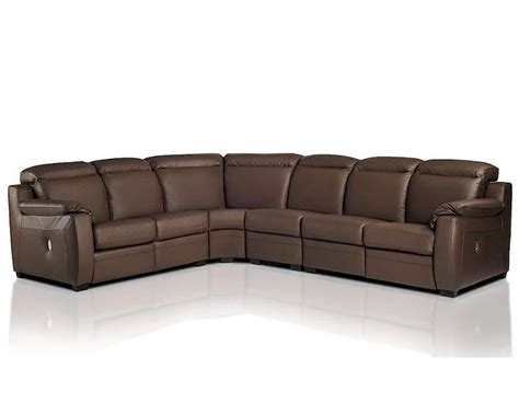 italy sofa sectional sofa set made in italy 44l0346 es
