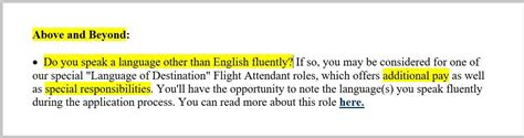 cover letter exles for flight attendant flight purser description new image of purse