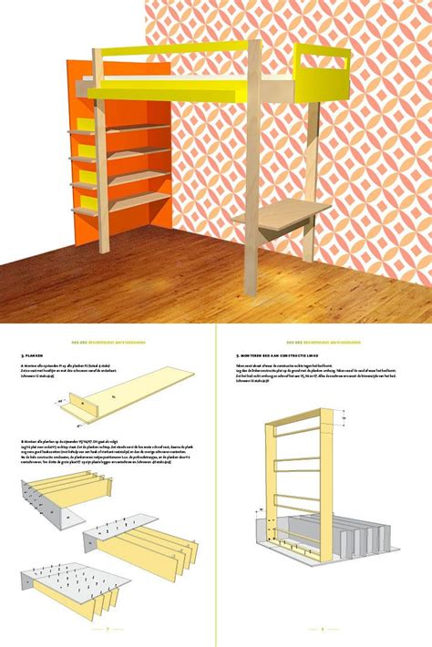 plans do it yourself furniture furniture plans do it yourself plans for loft and bunk
