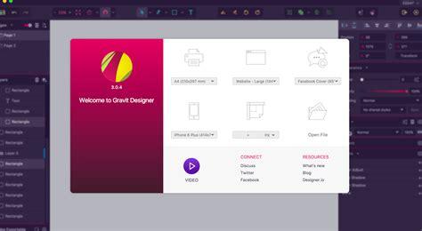 sketchbook windows 10 un logiciel de design comme sketch ou adobe xd