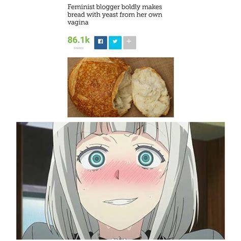 Ffffffff Meme - the best ffffffff memes memedroid