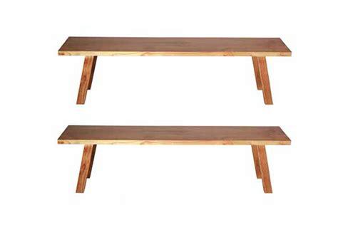 wooden bench rentals wooden bench rentals 28 images wood bench rentals in