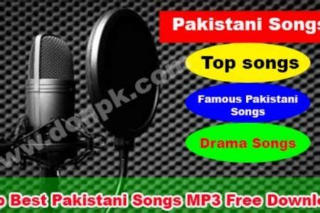 download happy birthday song mp3 songspk ayeza aiza khan birthday party wishes pictures