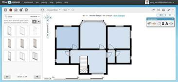free room layout software