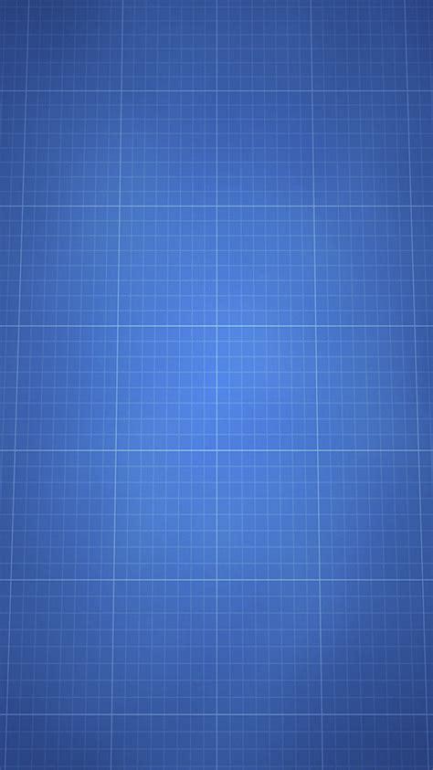 iphone 6 grid wallpaper wallpapersafari iphone 6 grid wallpaper wallpapersafari
