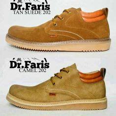 Sepatu Dr Faris 43 sepatu pria boots dr faris sz 39 43 279 pin 331e1c6f