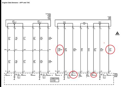 saturn ion wiring diagram 04 saturn ion fuse diagram 04 free engine image for user