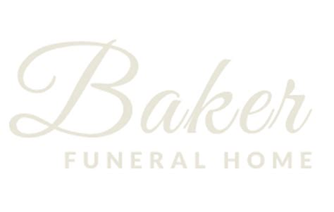 baker funeral home kershaw sc