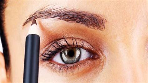 Harga Alis Inez harga pensil alis viva cosmetics terbaru februari 2019