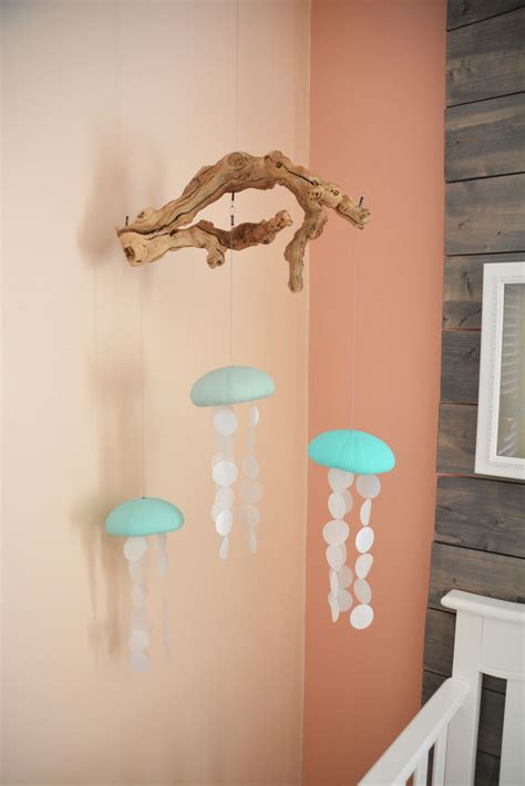decorations for a room 25 best ideas about surfer girl bedrooms on pinterest