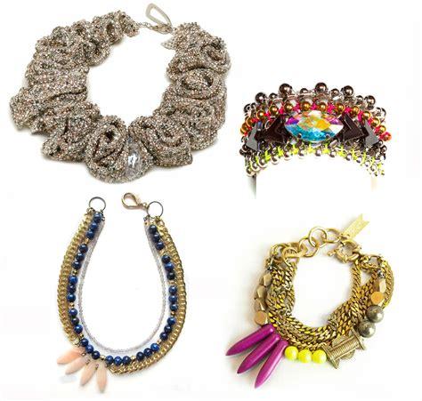jewelry toronto best canadian jewelry style guru fashion glitz