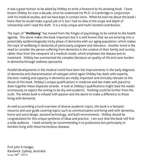 Dementia Disease Essay by 22 November 2013 The Dementia Society