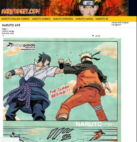 boruto narutoget narutoget watch boruto naruto shippuden episodes autos post