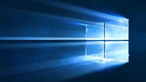 Win10win10 | microsoft windows 10 incelemesi youtube