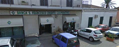di credito siciliano di credito siciliano catania leugormicor