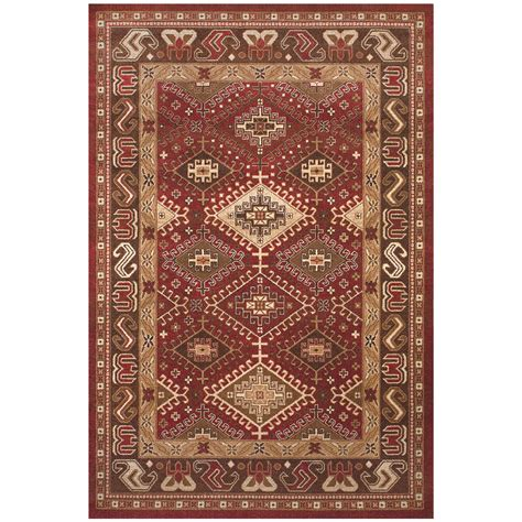 accent rug sears area rugs roselawnlutheran