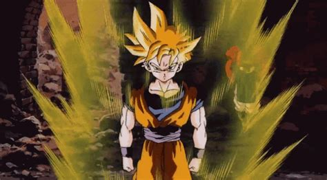 dragon ball moving wallpaper supersain gohan image dark force science fiction fan