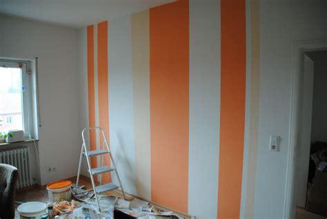 wandgestaltung mit farbe muster 4927 maler lackierer w 196 nde verputzen g 220 nstig kurzfristig