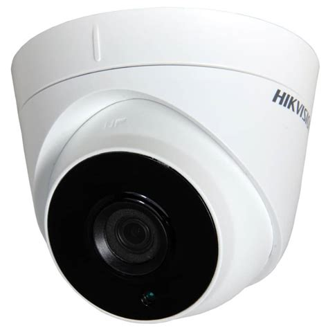 best security best cctv for home security 2018 cctv installers cctv
