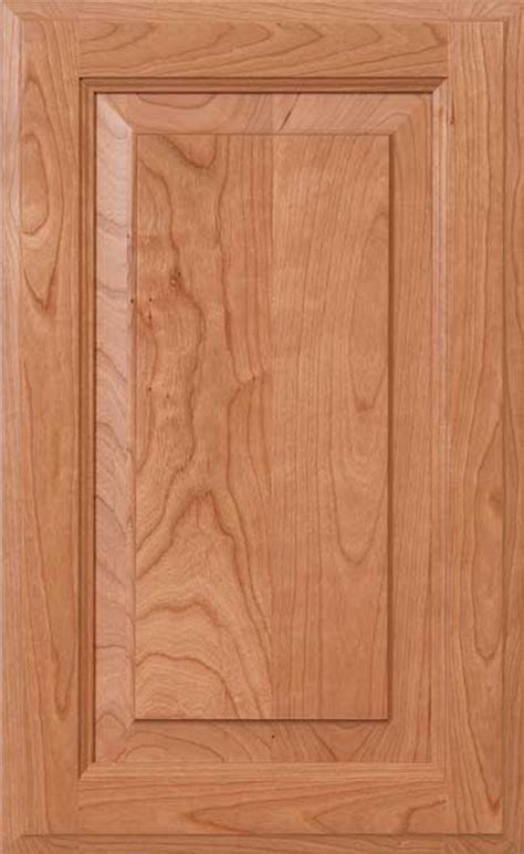 Cherry Wood Cabinet Doors Cherry Wood Cabinet Door And Drawer Materials Decore