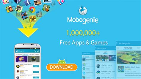 mobogenie apk 4shared how to paid apps for free on android