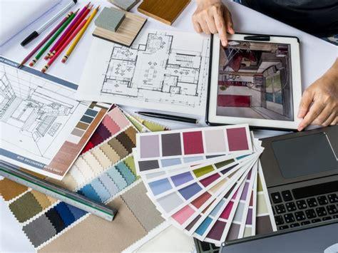 home design careers career in interior designing meditec