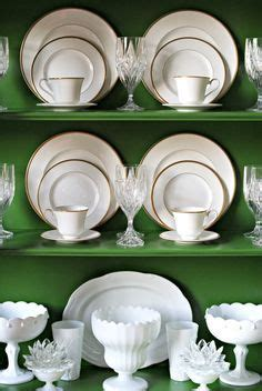 how to arrange a china cabinet pictures 1000 ideas about china cabinet decor on