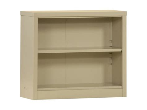 30 Inch Bookshelf 30 Inch Snapit Bookcase W 1 Adjustable Shelf Sbq 30