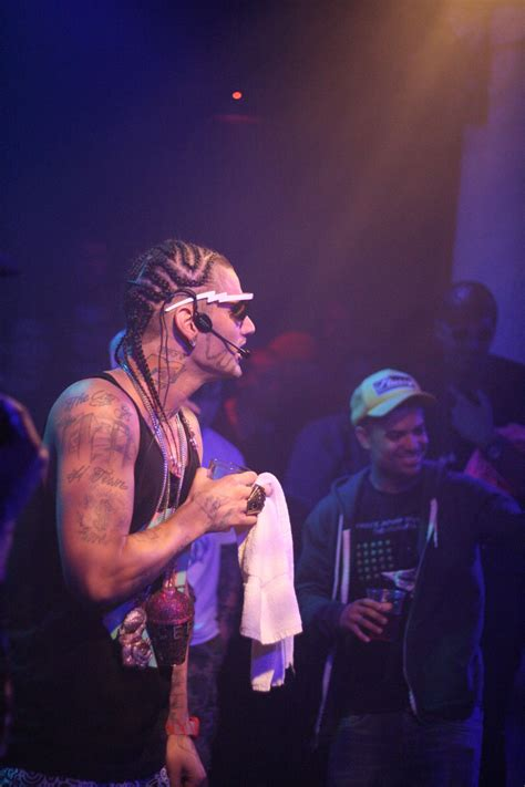 riff raff house riff raff supercuts 8 at santos party house third looks