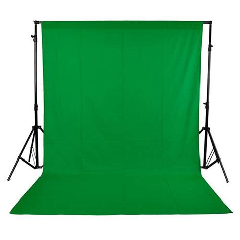 lighting for green screen photography 1 6x3m 5x10ft studio photography backdrops black white