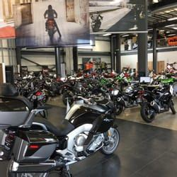 Motorcycle Dealers Anchorage by The Motorcycle Shop Bikes 944 E 73rd Ave Anchorage