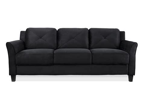 couch sofa storiestrendingcom