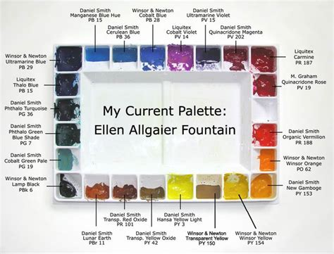 watercolor mixing tutorial 304 best watercolor mixing charts images on pinterest