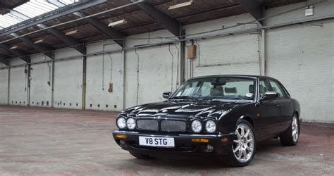 the history of jaguar the history of jaguar high performance cars 25 years of