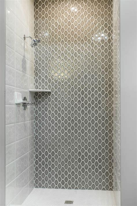 geometric bathroom ranges bathroom space 37 best shades of grey images on pinterest home ideas