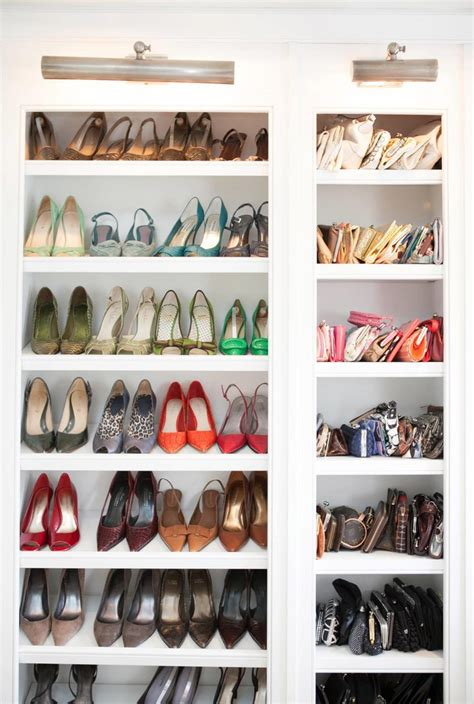 diy shoe closet cool diy shoe rack decorating ideas