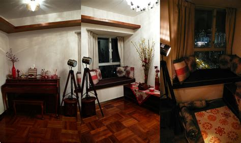 home decor hong kong design interview home sweet home vintage luxury