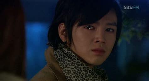 imagenes de coreanos llorando jgs jang geun suk image 23432273 fanpop
