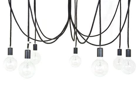 kronleuchter metall schwarz kronleuchter schwarz metall hause deko ideen