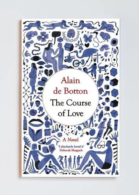 the course of love the course of love alain de botton