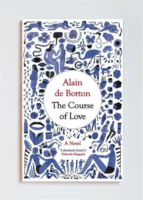 the course of love the course of love alain de botton