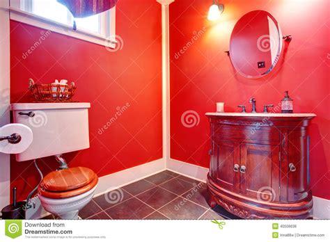 antike badezimmer eitelkeit badezimmer mit antiker eitelkeit stockfoto bild 40508638