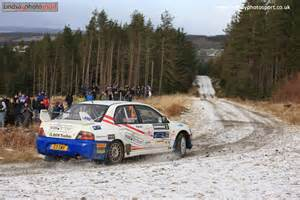 faulkner mitsubishi 2015 another successful year for the snowman rally in