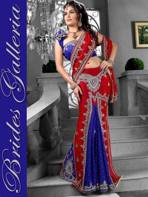 designer saree anarkali suits online buy designer saree 1000 images about indian sari on pinterest designer