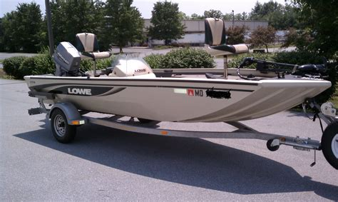 aluminum bass boats forum question for aluminum boat guys the hull truth