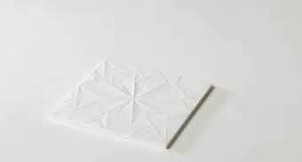 Paper Folding Animation - origami gifs wifflegif