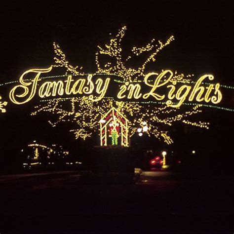 fantasy in lights tickets 2017 fantasy in lights atlanta planit