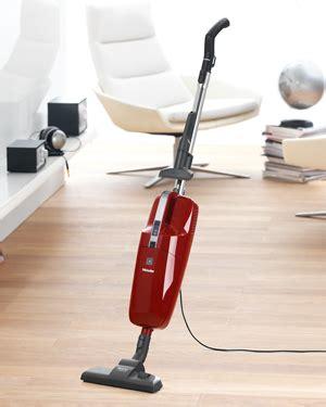 miele quickstep miele swing h1 quickstep stick vacuum denver vacuum store